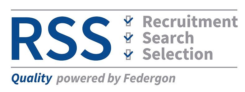 Logo RSS Certified Recruitment Search Selection Colour_small