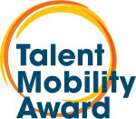 talent-logo-small.png